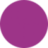 Winogronowy
