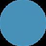 Błękitny