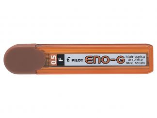 ENO G -F - Lead case - 0.5 mm