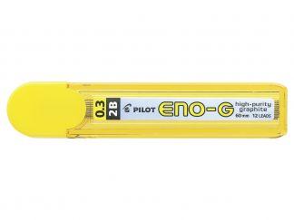 ENO G -2B - Lead case - 0.3 mm