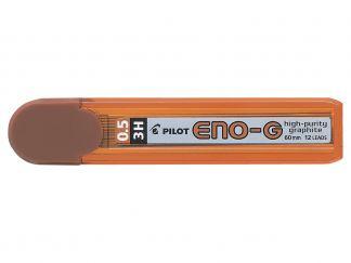 ENO G -3H - Lead case - 0.5 mm