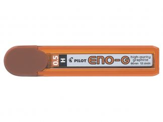 ENO G -H - Lead case - 0.5 mm