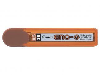 ENO G -3B - Lead case - 0.5 mm