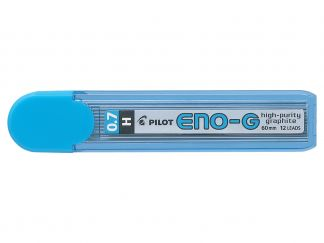 ENO G -H - Lead case - 0.7 mm