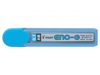 ENO G -HB - Lead case - 0.7 mm