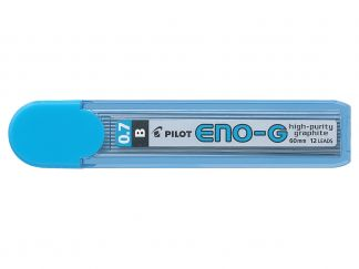 ENO G -B - Lead case - 0.7 mm