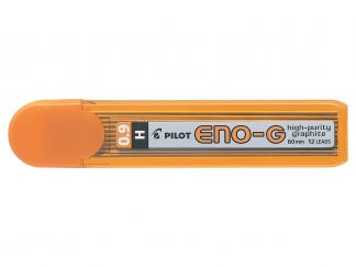 ENO G -H - Lead case - 0.9 mm
