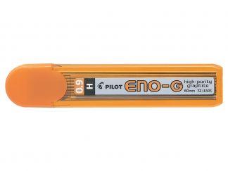 ENO G -H - Lead case - 0.9 mm