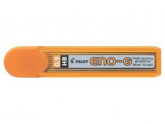 ENO G -HB - Lead case - 0.9 mm