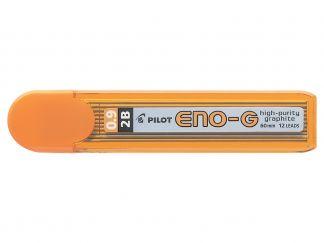 ENO G -2B - Lead case - 0.9 mm